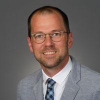 Daniel Eilers
